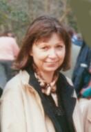 Dagmar Monika <b>Jutta BECKMANN</b> - dagmar-beckmann-01k